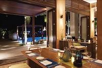 Eden Bleu Hotel (34 of 56)