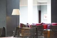Eden Bleu Hotel (32 of 56)