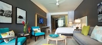 Eden Bleu Hotel (8 of 56)