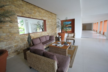 Condos Palmar by Rentals Your Way