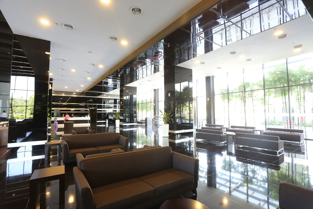 e City Hotel at OneCity: 2019 Room Prices $47, Deals & Reviews | Expedia