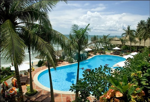 Tien Dat Mui Ne - Blue Waves Resort & Spa