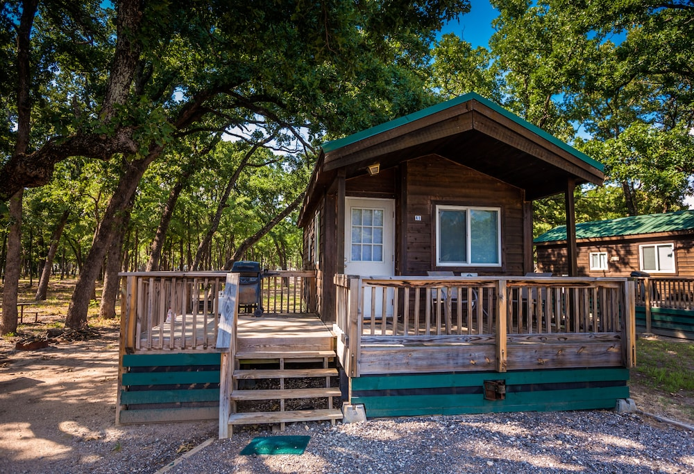 Lake Tawakoni RV Campground: 2019 Room Prices , Deals