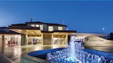 International on the Water Hotel - Ascot Hotels