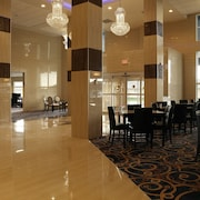 Stars Inn and Suites
