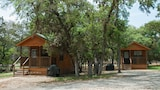 Medina Lake RV Campground - Pipe Creek Hotels