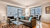 Global Luxury Suites at Kenmore Square - Boston Hotels
