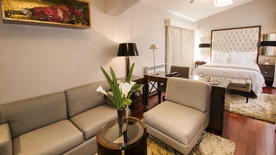 Atiq Exquisite By Xima Hotels