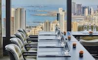 Four Seasons Hotel Bahrain Bay (25 of 98)