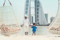 Four Seasons Hotel Bahrain Bay (21 of 98)