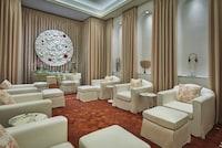 Four Seasons Hotel Bahrain Bay (24 of 98)
