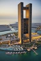 Four Seasons Hotel Bahrain Bay (26 of 98)