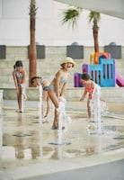 Four Seasons Hotel Bahrain Bay (34 of 98)