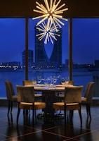 Four Seasons Hotel Bahrain Bay (11 of 98)
