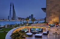 Four Seasons Hotel Bahrain Bay (18 of 98)