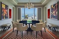 Four Seasons Hotel Bahrain Bay (28 of 98)