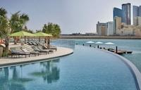 Four Seasons Hotel Bahrain Bay (13 of 98)