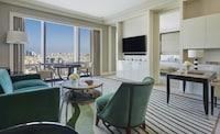 Four Seasons Hotel Bahrain Bay (20 of 98)