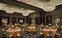 Four Seasons Hotel Bahrain Bay (31 of 98)