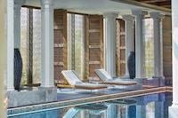 Four Seasons Hotel Bahrain Bay (9 of 98)