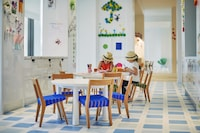 Four Seasons Hotel Bahrain Bay (40 of 98)