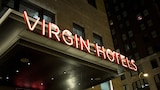 Virgin Hotels Chicago - Chicago Hotels