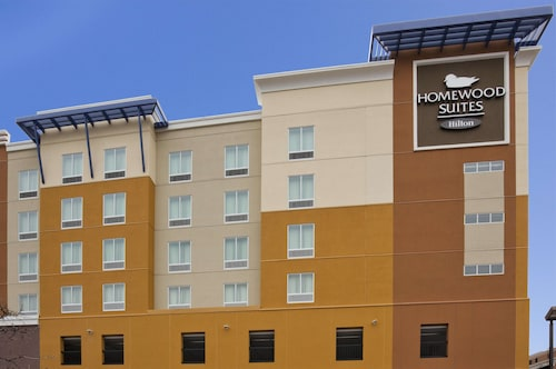 Homewood Suites by Hilton Rochester Mayo Clinic Area / Saint Marys