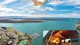 South Coast Retreat - Greenwell Point Hotels