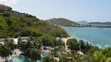 Sugar Bay Resort and Spa - St. Thomas Hotels