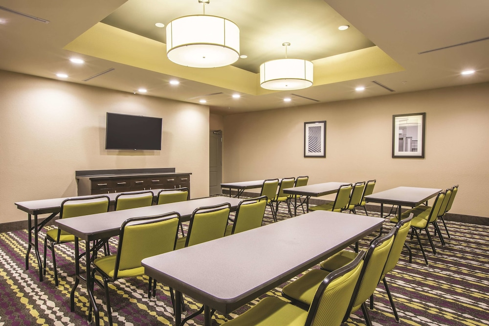 Meeting Facility, La Quinta Inn & Suites by Wyndham Hattiesburg - I-59