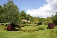 Gidleigh Park (2 of 87)