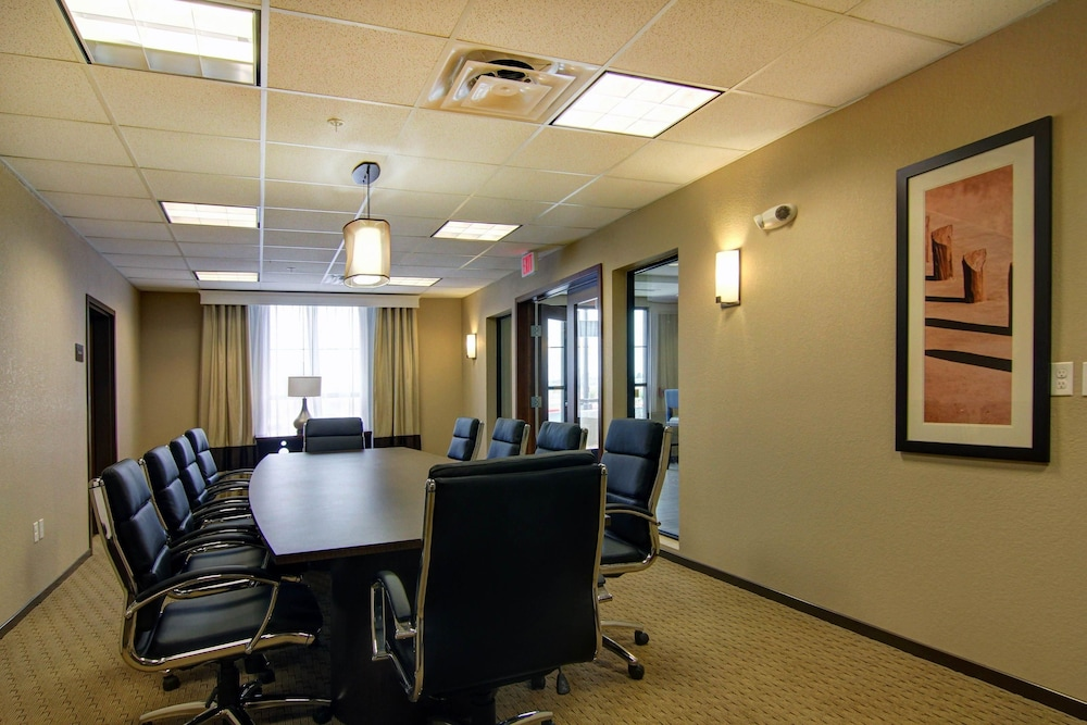 Meeting Facility, Comfort Suites Carlsbad