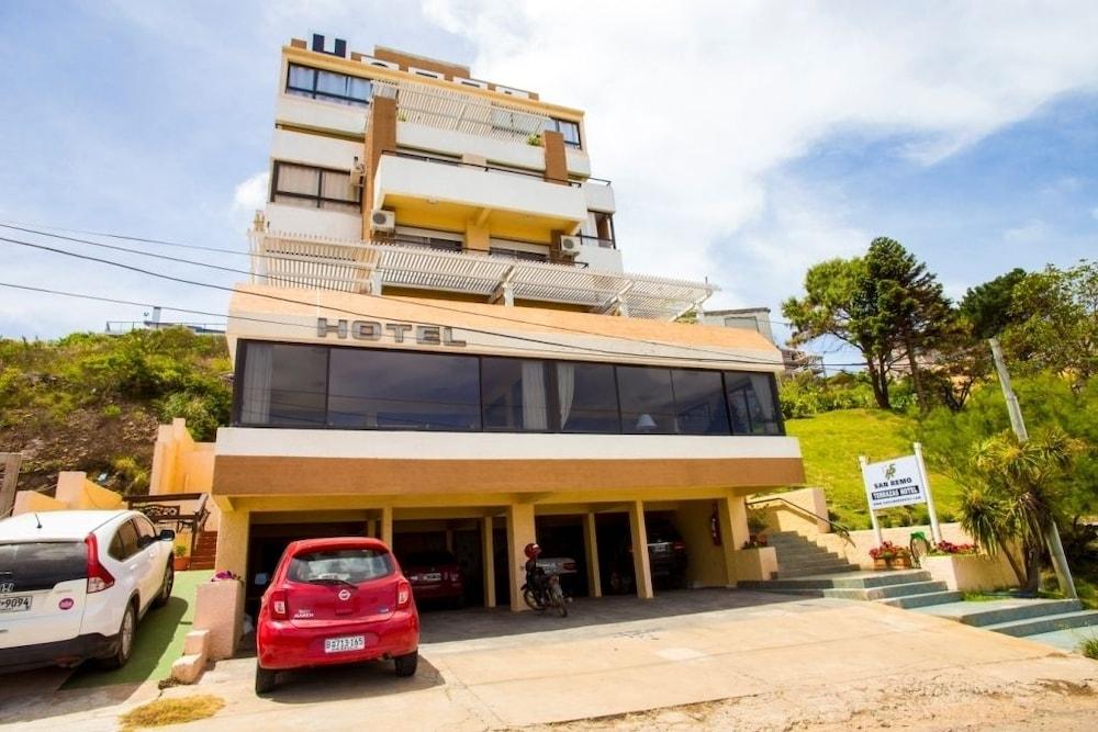 San Remo Terrazas Hotel 2019 Room Prices Deals Reviews
