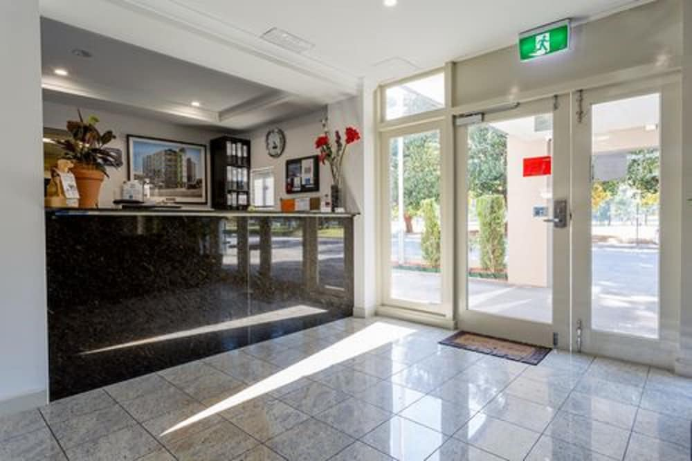 baileys motel east perth aus best price guarantee lastminute rh lastminute com au