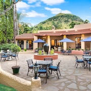 Protea Hotel by Marriott Waterval Boven Malaga