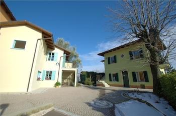 Casa Brina Suites