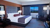 Hard Rock Hotel & Casino Lake Tahoe - Stateline Hotels