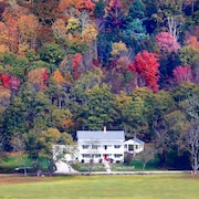The Hann Homestead Inn