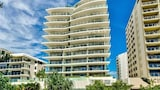 Sea Pearl Resort Mooloolaba - Mooloolaba Hotels