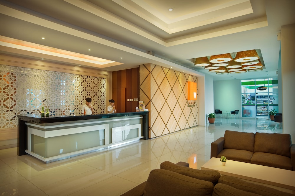 v hotel residence bandung 2019 pictures reviews prices deals rh expedia ca