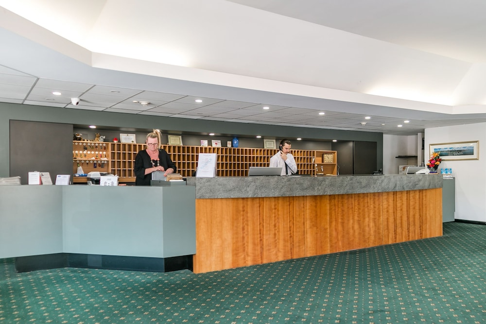 Great Eastern Motor Lodge Deals Reviews Perth Aus Wotif