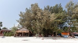 Green View Beach Resort - Koh Lipe Hotels