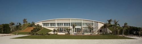 扎亞努萊島度假村