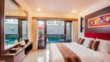 The Swaha Hotel - Batubulan Hotels