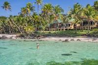 Yemaya Island Hideaway and Spa (20 of 35)
