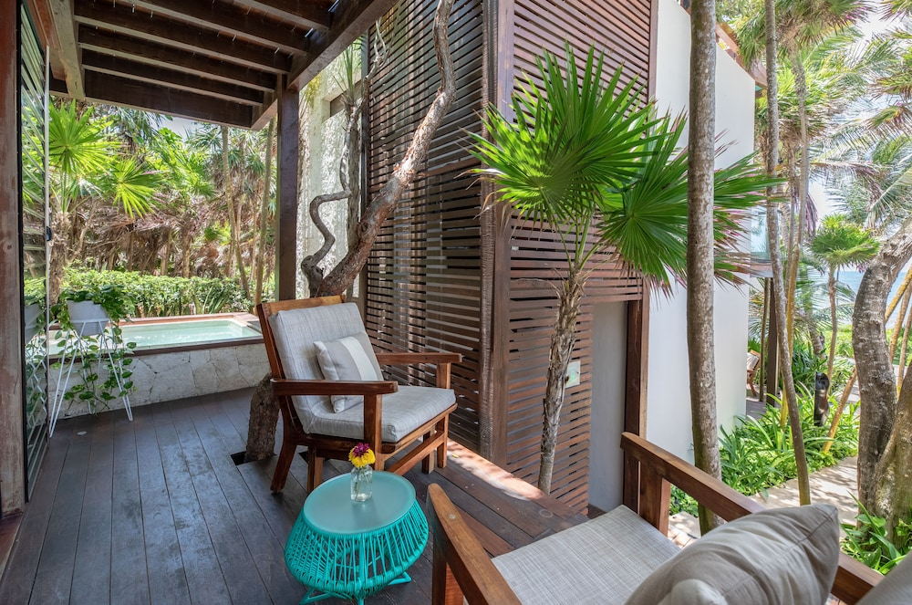 Terrace/Patio, Mi Amor - Adults only Colibri Boutique Hotels