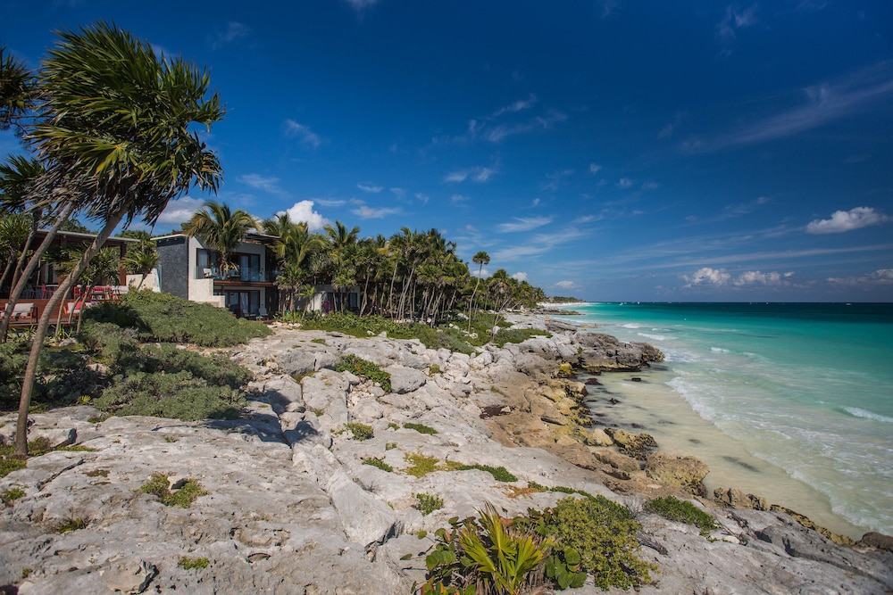 Beach, Mi Amor - Adults only Colibri Boutique Hotels