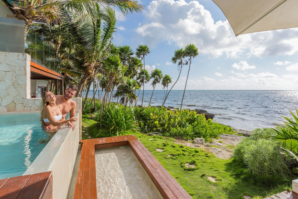View from Property, Mi Amor - Adults only Colibri Boutique Hotels