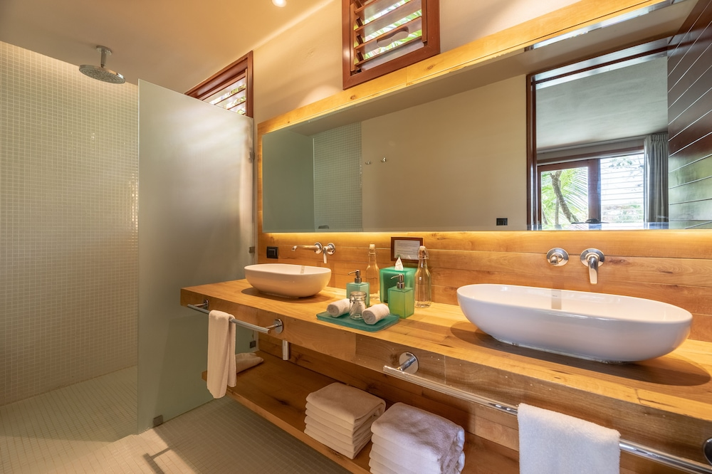 Bathroom, Mi Amor - Adults only Colibri Boutique Hotels