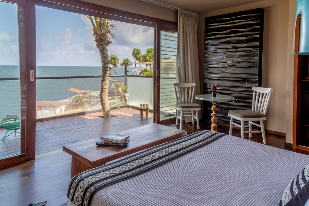 Beach/Ocean View, Mi Amor - Adults only Colibri Boutique Hotels